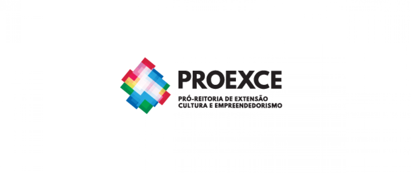 PROEXCE-01